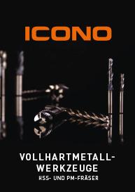 Katalog ICONO
